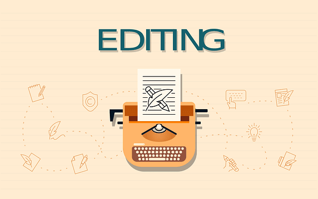 Best Photo Editor for Bloggers