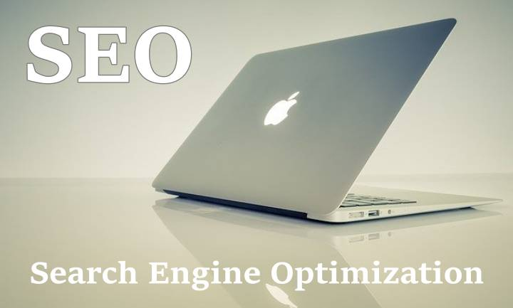 Search Engine Optimization in Hindi