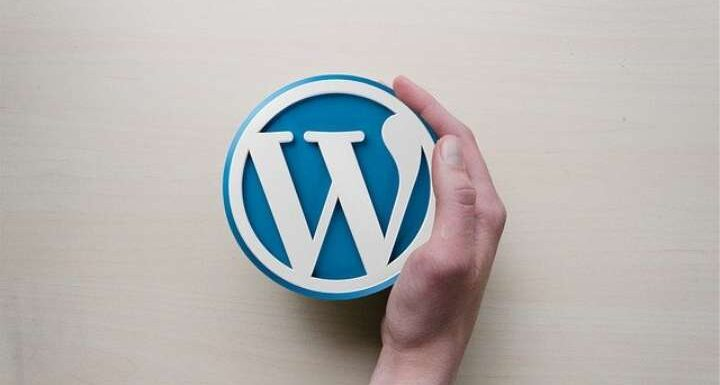 WordPress Me Post Kaise Likhe Aur SEO Kaise Kare?
