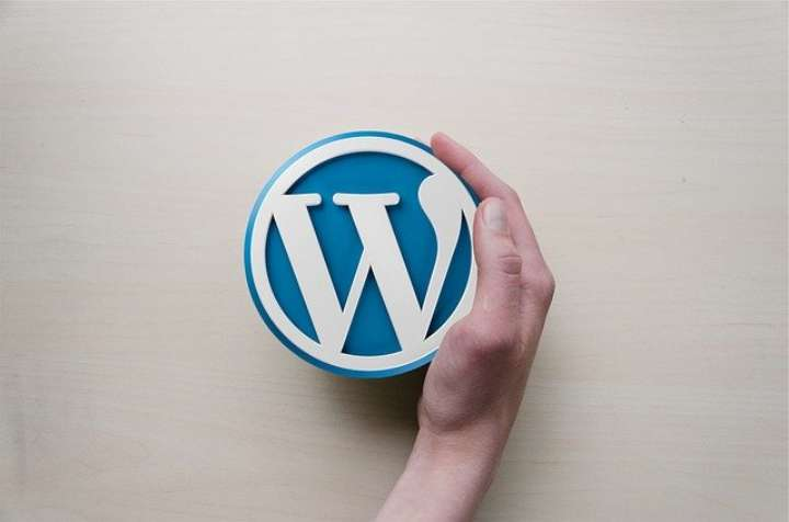 WordPress Me Post Kaise Likhe